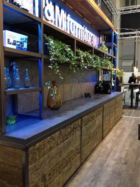 industrie design bar theke zuebehor
