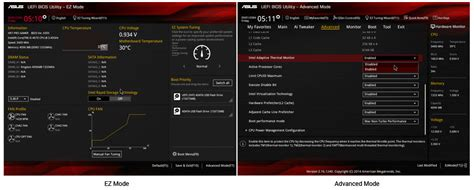 Asus Modified Bios Repository by H97 Pro Gamer Motherboards Asus Indonesia