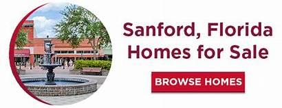 Sanford Florida Fl Expecting Economic Growth Estate