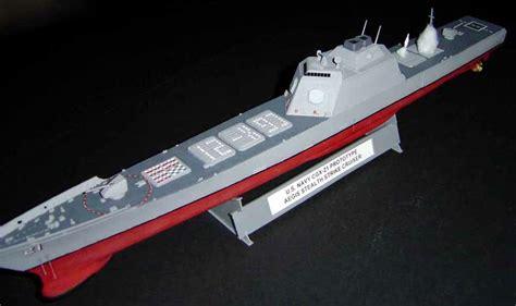 u s navy future warships m o d e l w a r s h i p s c