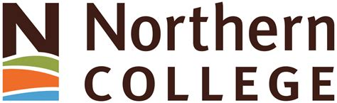 File:Northern College Logo 2010.svg - Wikipedia
