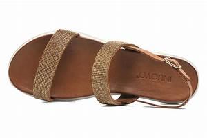 Sandalen Sommer 2015 : inuovo mahe beige sandalen bei 208910 ~ Watch28wear.com Haus und Dekorationen