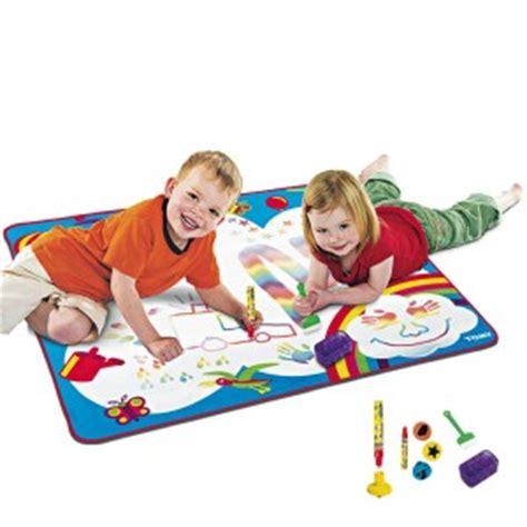 aquadoodle le dessin sans t 226 ches pour les enfants 224