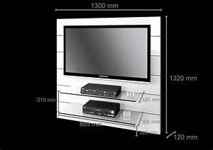 Tv Rack Drehbar : tv m bel glas drehbar neuesten design kollektionen f r die familien ~ Whattoseeinmadrid.com Haus und Dekorationen