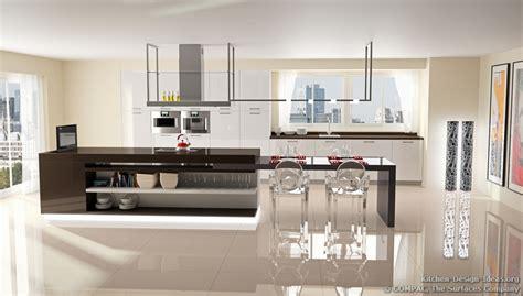 modern kitchen island table kitchen island table designs