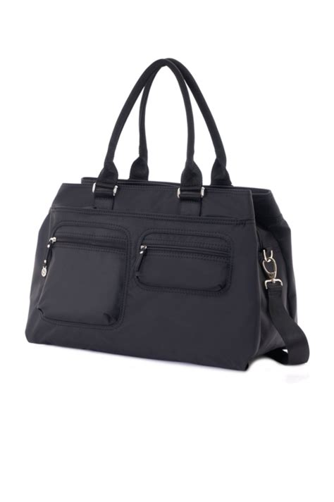 samsonite black label carry on mooval horizontal bag 16inch samsonite hk