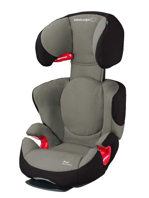 installer un siege auto bebe confort bons plans poussette canne bébé confort chaise haute