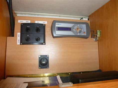 automatische sat anlage wohnmobil sat anlage montieren sat anlage installieren was kostet es myhammer preisradar sat sch ssel