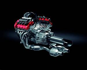 Engine Wallpapers - 447a2tr