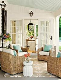 lovely seaside patio decor ideas Beautiful Beach Homes Ideas and Examples for Outdoor Ideas