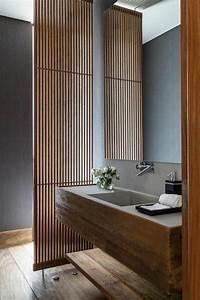 les 25 meilleures idees de la categorie salle de bain zen With lovely quelle couleur avec gris anthracite 4 quelle couleur salle de bain choisir 52 astuces en photos