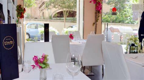 trattoria casa trattoria a casa in barcelona restaurant reviews