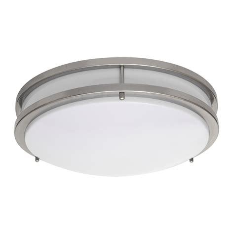 bathroom ceiling light fixtures amazon ceiling lighting ritzy led ceiling light fixtures flush