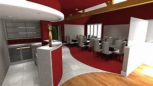 indian restaurant interior design commission leaf With interior design ideas takeaway