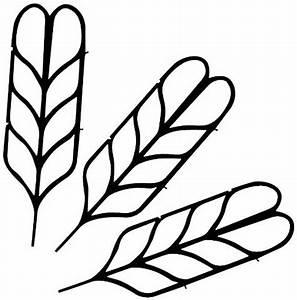 Rankhilfe Für Zimmerpflanzen : rankhilfe zimmerpflanzen rund test gartenbau f r jederman ganz einfach februar 2019 ~ Yasmunasinghe.com Haus und Dekorationen