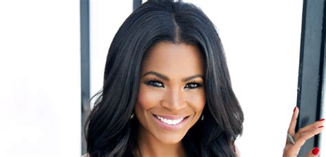 actress nia long married its urban he put a ring on it nia long is a married