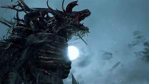 Bloodborne Alpha Invites Hitting Inboxes In Europe VG247
