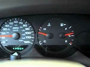 Dodge Neon 2001 Overheating
