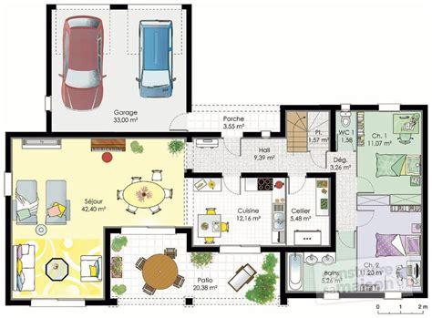 atelier cuisine annecy agencement maison fabulous tous les conseils mtre conception et ralisation du design et la