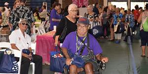 Vendors Sought for 43rd Annual Senior Fair - MAUIWatch