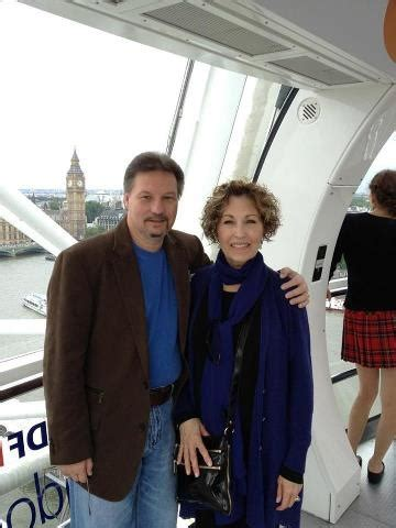 Donnie Swaggart House - donnie debbie swaggart worship pastor