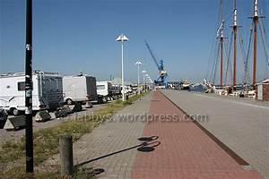 Entfernung Kühlungsborn Rostock : rostock wohnmobilstellpl tze ~ Orissabook.com Haus und Dekorationen