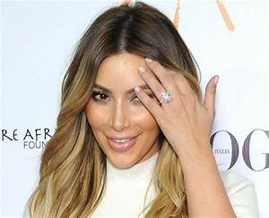 most expensive engagement rings of the world in 2013 With lorraine schwartz wedding ring