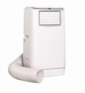 Klimaanlage Ohne Schlauch : mobile klimaanlage ohne abluftschlauch mobile klimaanlage ohne abluftschlauch test haus ~ Watch28wear.com Haus und Dekorationen