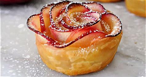 comment cuisiner un steak de cheval faire roses aux pommes ma fourchette recettes à cuisiner