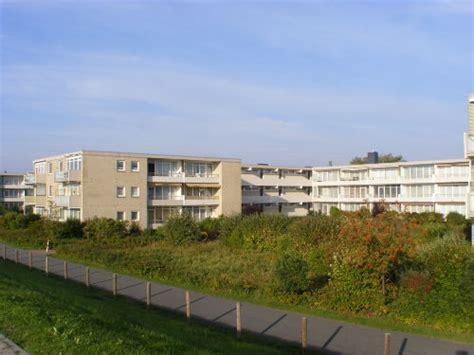 Ferienwohnung Haus Baltic 46 In Grömitz Schleswigholstein