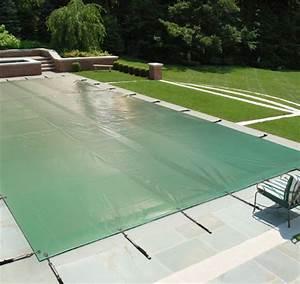 Bache D Hivernage Piscine : del produits bache de piscine ~ Melissatoandfro.com Idées de Décoration