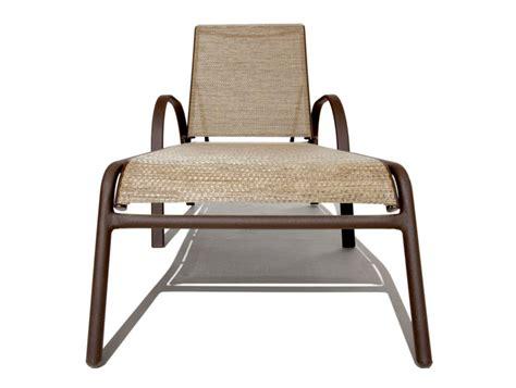 chaise textilene houseofaura com strathwood chaise lounge strathwood st