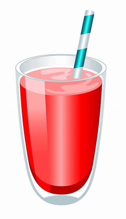 Clipart Drink Clip Picnic Drinks Transparent Scrapbook