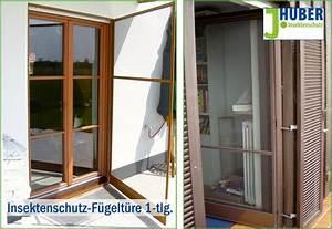 Fliegengitter Balkontür Schiebetür : insektenschutz nach ma f r fenster dachfenster t ren ~ Eleganceandgraceweddings.com Haus und Dekorationen