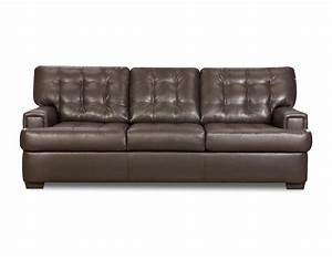 simmons leather sofa kmartcom With sectional sofa kmart