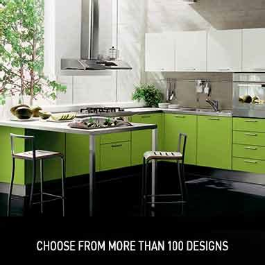 shower steam units modular kitchens buy modular kitchen in india