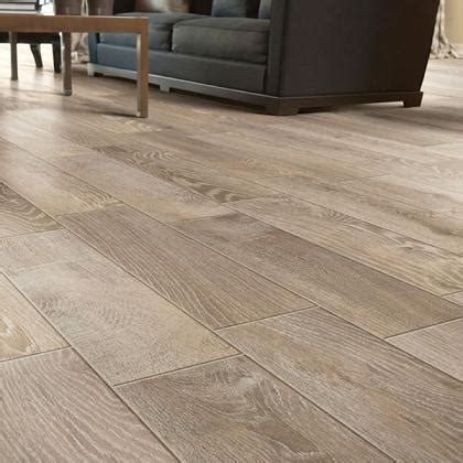 Groutless Stone Floor Tile by Wood Tile Flooring A New Alternative To Hardwood And