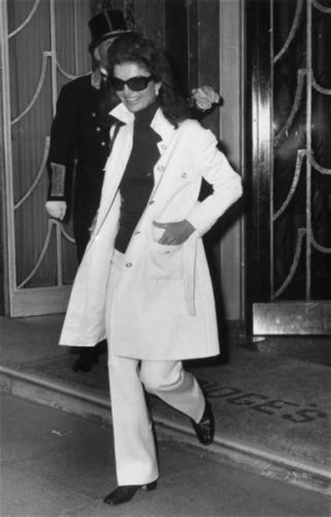 londonrose jacqueline kennedy onassis fashion icon
