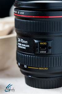 The best lens for food photography - Jonathan Thompson Photography