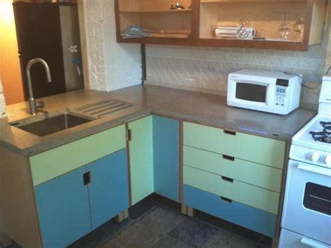 do it yourself backsplash for kitchen design ideas for new kitchen backsplash doityourself 9601