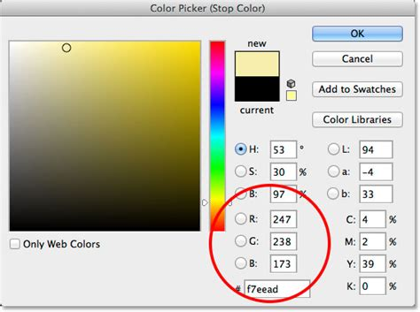 gold color photoshop turning text into gold with photoshop