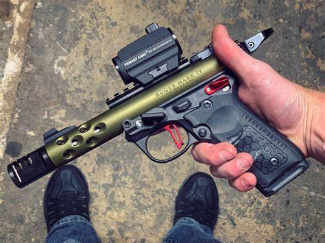 pin  gunporn