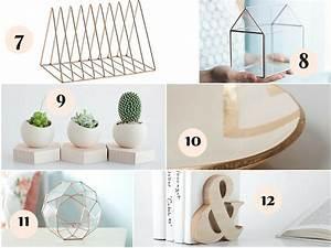 idees de cadeaux de noel deco les jolis mondes With idee deco bureau maison 12 idee cadeau fait main paris design