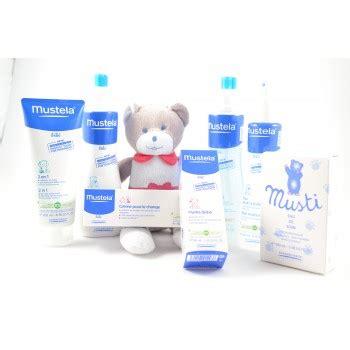 acheter les produits de toilette de b 233 b 233 sur confidences de maman