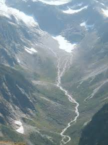 file baranof river source jpg wikimedia commons