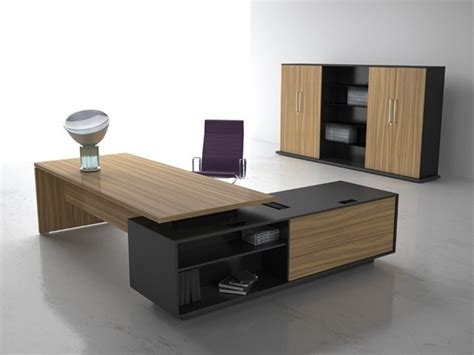 modern office furniture desk contemporary office desk color the idea of contemporary