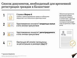 образец характеристики выданной сельсоветом на гражданина по месту жительства