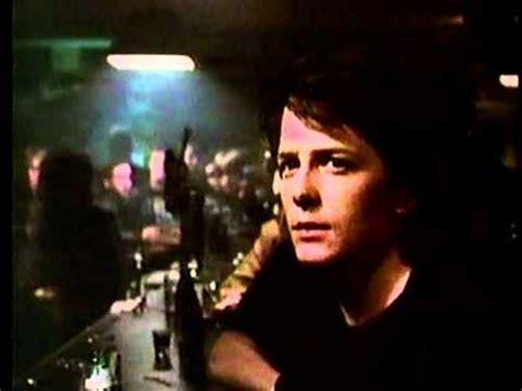 light of day 1987 michael j fox in light of day 1987 tv trailer youtube