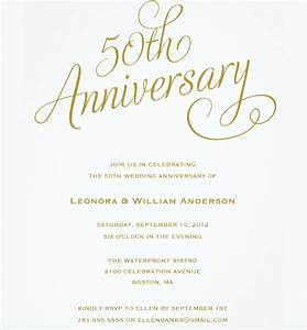 25th wedding anniversary invitations templates templates With sample of 25th wedding anniversary invitations