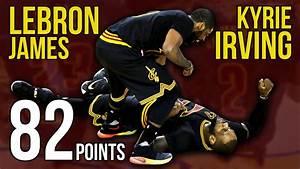 NTXGAME.COM: Cleveland Cavaliers